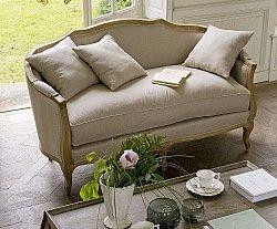 Фото интерьеров, в декоре которых использовалась мебель от DuBoutDuMonde