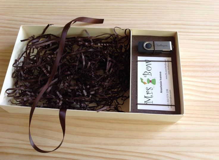 Proof box fits 6x8' and USB/ USB packaging/ Photo box/ Custom designed photo packaging by MrsBowsAccessories on Etsy