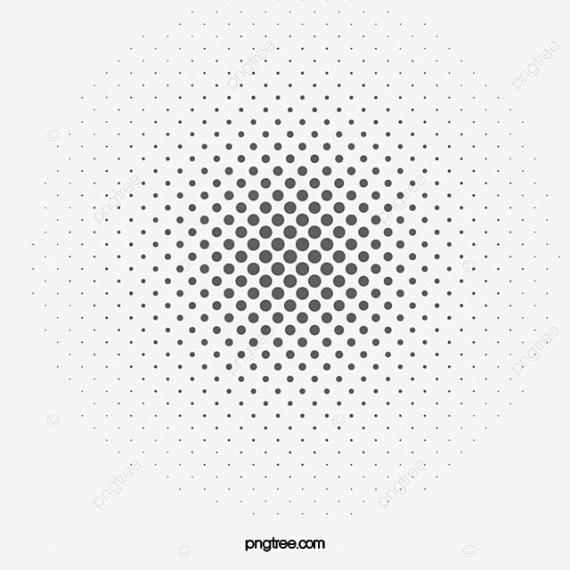 Black And White Polka Dot Background Labs Polka Dot Background Polka Dots Black And White