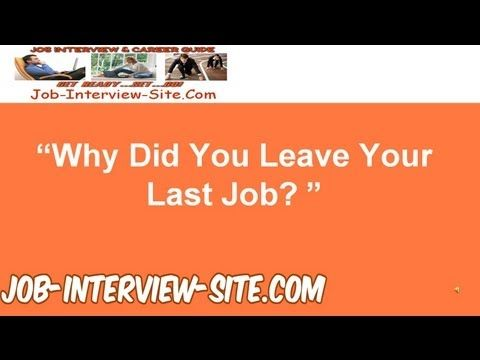 The 25+ best Tough interview questions ideas on Pinterest - resume interview questions