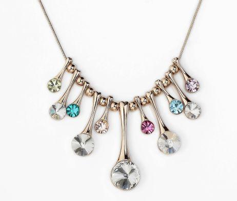 Náhrdelníky, Prívesky. Tags: darček pre ženu, darček pre ženy, dizajnový prívesok, doplnok k oblečeniu, elegantný prívesok, extravagantný prívesok, jedinečný prívesok, krásny darček, krásny prívesok, kvalitný prívesok, luxusný darček, Luxusný prívesok, moderný prívesok, módny doplnok, nádherný prívesok, originálny prívesok, prívesky, prívesok, žiarivý prívesok.