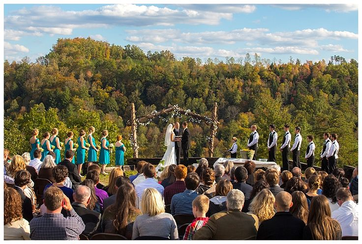 22 best images about k a kentucky wedding venues on for Most amazing places to get married
