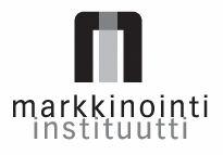 Markkinointi-instituutti  Markkinointi-instituutti  http://www.markinst.fi/Sivut/Etusivu.aspx