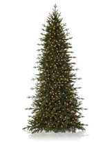 Best Place To Buy An Artificial Christmas Tree