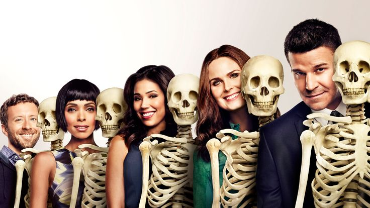 Bones season 11 started airing on Thursday, October 1. Subscribe for our fanalert to be the first to know when the series returns.
