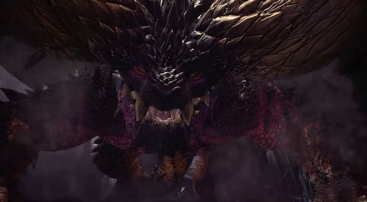 Monster Hunter World News: Here's everything you missed from today's Japanese live stream