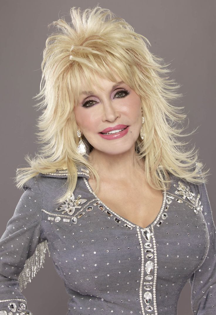 1000+ ideas about Dolly Parton Wigs on Pinterest