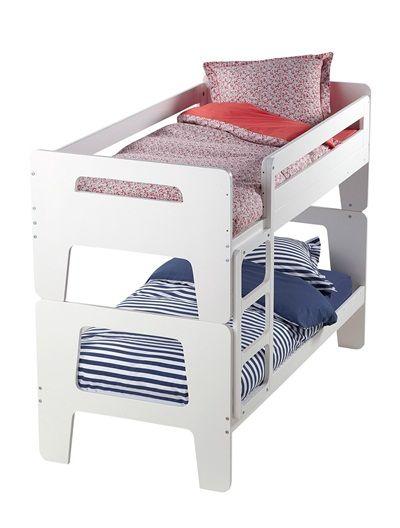 les 136 meilleures images propos de child room sur pinterest bureau pour enfant purl bee. Black Bedroom Furniture Sets. Home Design Ideas