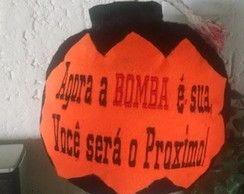 Bomba dos Noivos
