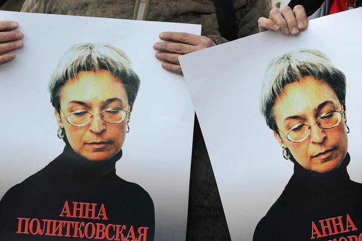 Dix ans après l'assassinat d'Anna Politkovskaïa, la rédaction du journal d'opposition, Novaïa Gazeta, rappelle son travail sur la Tchétchénie et revient sur l'évolution des relations entre cette république caucasienne et la Russie.