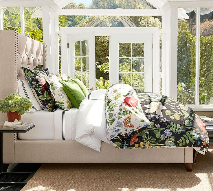 5f1f0c5102271c0a097257ec3cedab35 Image Result For Pottery Barn Coffee Table