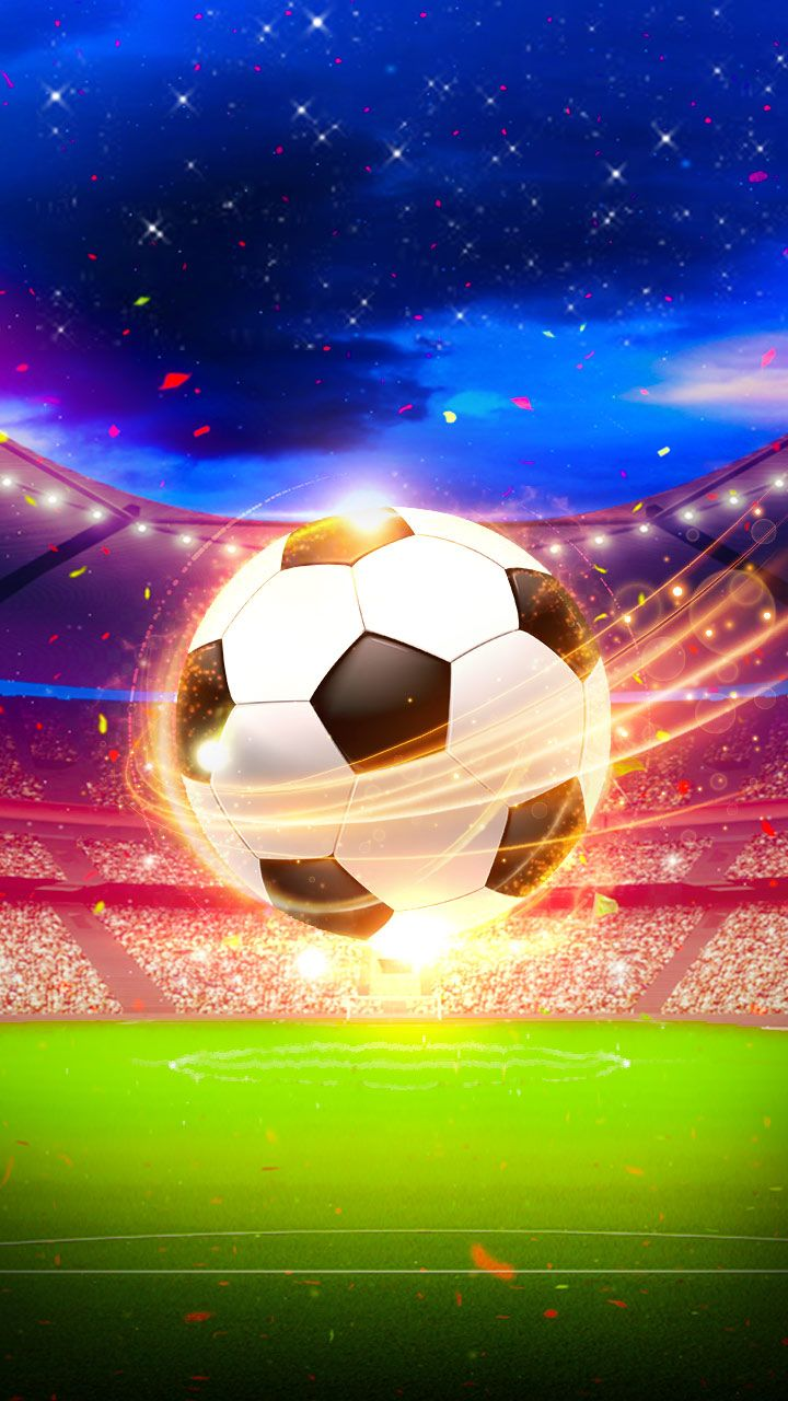 Football Madness Is A Global Craze Soccer Wallpaper Cool Style Soccer Football Festa De Futebol Convites Futebol Wallpaper De Futebol