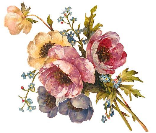 Floral piece tuckdb org