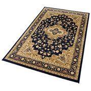 Orient-Teppich, Oriental Weavers, »Antonia«, gewebt