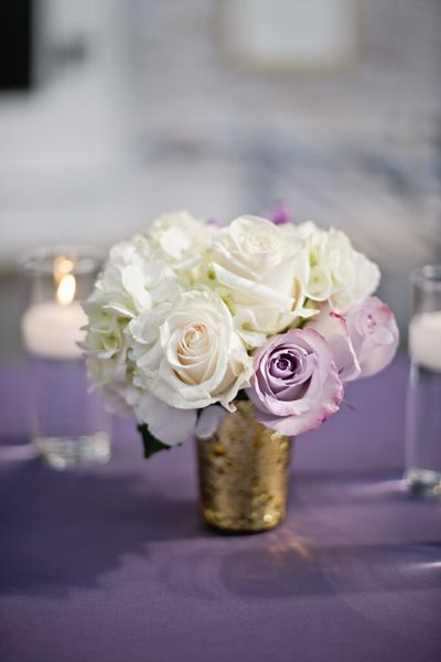 Best images about purple wedding details on pinterest