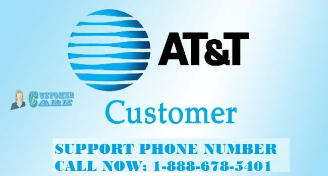 Pin By Apextm Multisupport On 1 888 678 5401 Apex Technical Multisupport Email Password Recovery Aol Email Computer Support