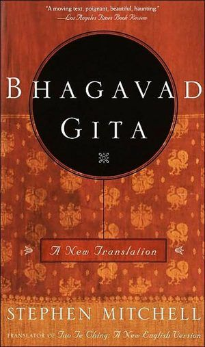 a look at the themes in bhagavad gita A commentary on the significance of death in the bhagavad gita by sri chinmoy he who lives the inner life knows that death is truly his resting-room.