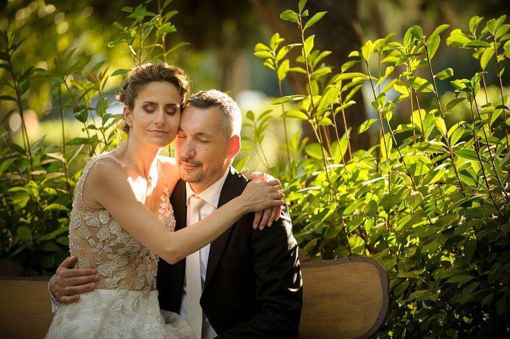Cherish every moment! #bridalmakeup #makeup by Antigoni Livieratou. Photo by Ilias Photography