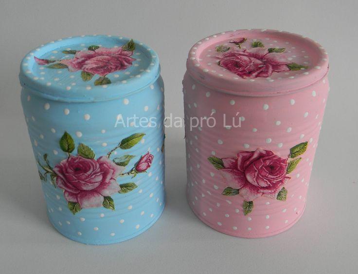 Aparador Zara Home ~ 17 melhores ideias sobre Artesanatos Em Pote De Conserva no Pinterest Jarra de artesanato