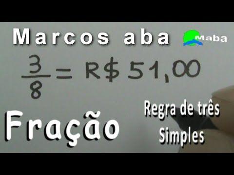 DIVISÃO - Aprenda a Dividir, Multiplicar e Subtrair (Pedido por aluna) - Aula 30 - YouTube