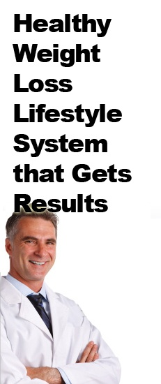Weight loss success stories celebrity net one