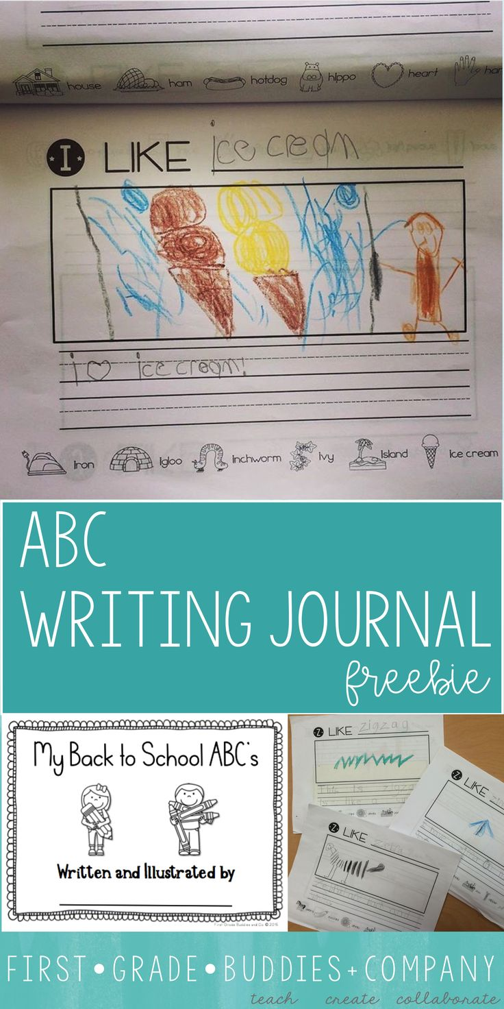 Best 100+ Writing Ideas images on Pinterest | \'salem\'s lot, 1st ...