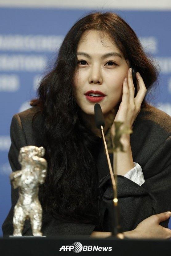 '김민희'의 네이버 이미지검색 결과입니다.