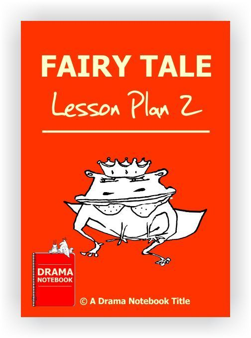 the lessons of life from the fairy tales 30 fairy tale activities and ideas for exploring fairy tales in your preschool, pre-k,  or kindergarten classroom  jack and the beanstalk alphabet game (mom  inspired life) 17 fairy  storytelling with props (a mom with a lesson plan) 27.
