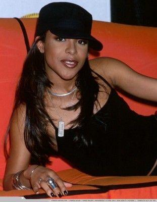 Aaliyah #poster, #mousepad, #t-shirt, #celebposter