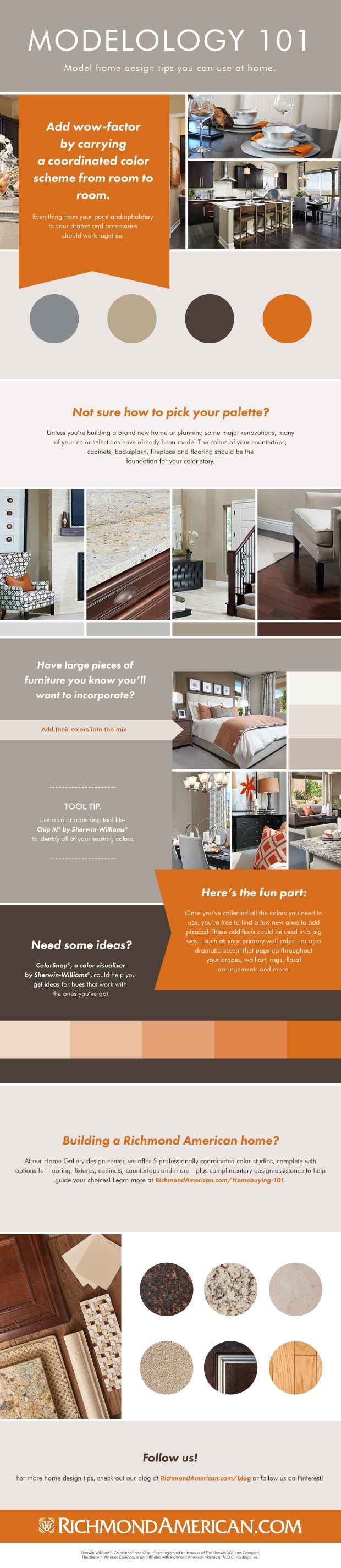 17 best ideas about richmond american homes on pinterest | great