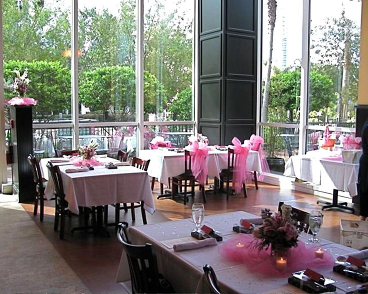Weddings at restaurant google search ceremony