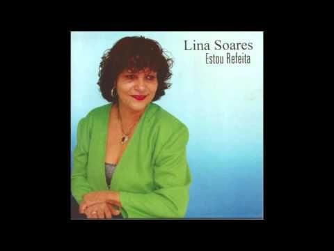 Lina Soares_Mulher de Um Homem Só