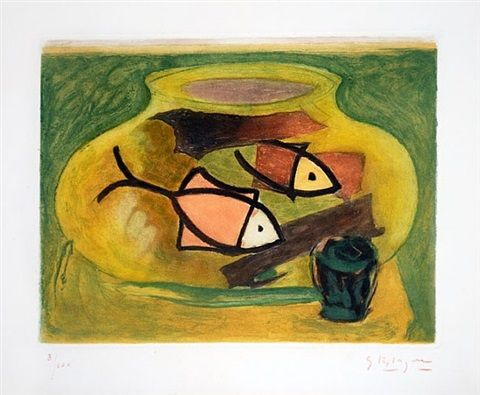 role of cubism in art Dada artists were disillusioned by the social values that led to the war and sought to expose accepted and where does one encounter art what is the role of the.