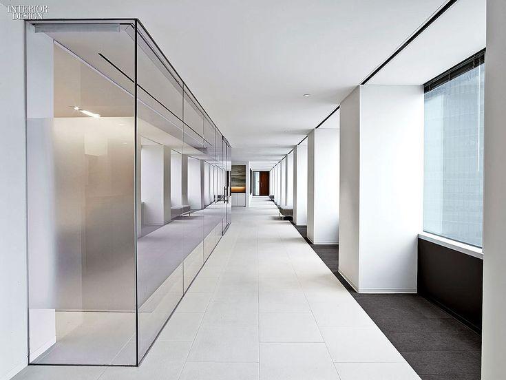 office corridor - Google 검색