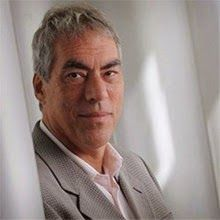 Democracia Política e novo Reformismo: Demétrio Magnoli - Petrobras em três tempos