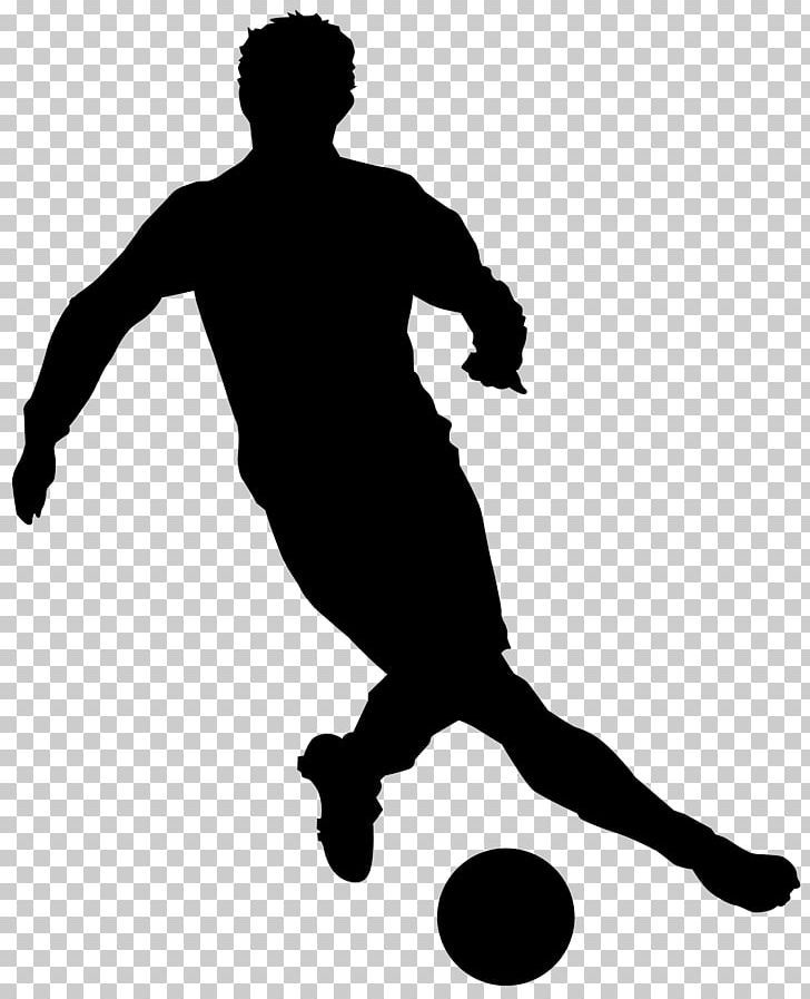 Black And White Recreation Football Player Silhouette Png American Football American Football Player Ball Black Silhouette Png Silhouette Football Players