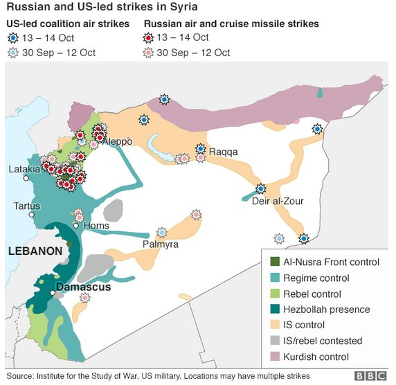 The Best Aleppo Battle Map Ideas On Pinterest Aleppo - Us battles on map middle east