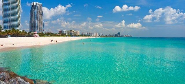 Ecco qui il resoconto che mi ha portato a spendere meno di 390 euro a persona per andare e tornare a Miami in altissima stagione. SEGNATEVI I SITI presenti nel post, perchè vi serviranno un giorno. C'è il trucco, c'è la velocità e sicuramente un buon fattore C. Quello ci vuole sempre eh... ;-) Ma è qualcosa che si può replicare anche per altre mete. W il risparmio, W i viaggi! http://www.mammarisparmio.it/viaggiare-low-cost-come-trovo-sempre-offerte-per-le-vacanze/