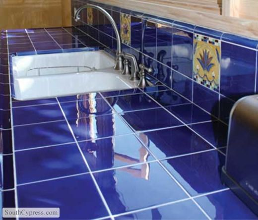 tile plans kitchen basic countertops ceramic