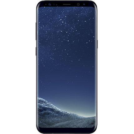 La confezione del Samsung Galaxy S8 Plus contiene smartphone, cavo USB Type-C, cuffiette in-hear AKG, adattatori da USB type-C a micro USB e a USB type-A, alimentatore per la ricarica veloce. Il processore Samsung Exynos 8895 octa core a 10 nm da 2,3 GHz è affiancato da 4 GB di RAM e 64GB di memoria…