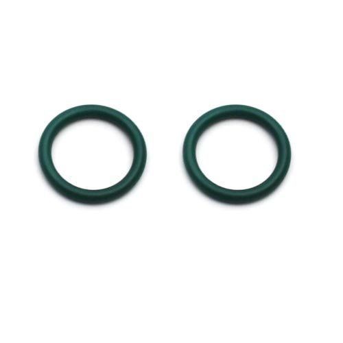 Atomik Hi Temp O-Ring for Tuned Pipe for Atomik Gas RC Boats