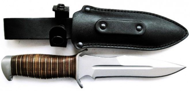 Russian Knives 9 | combat knives | Knives, swords