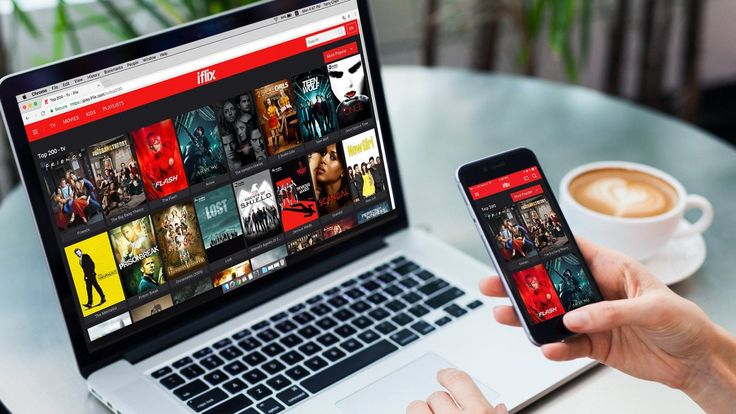 Netflix's rival raises $133 million to offer services in emerging markets http://trepup.co/2vL0DWq