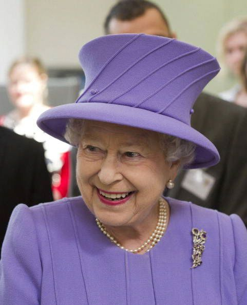 regina-elisabetta-cappelli.jpeg (481×594)