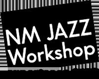 New Mexico Jazz WorkshopMexico Jazz, Workshop Blue, Stars, Summer Music, Jazz Workshop, 2012 Summer, Music Festivals, Friday Night, New Mexico