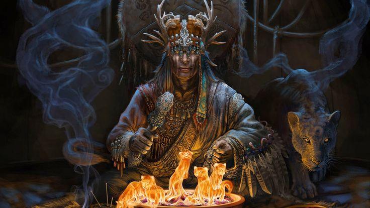 Блог Александра Жарского: Письмо вождя индейского племени ОрияМне все равно,...