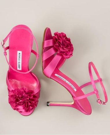 112 Best Shoes Images On Pinterest Wedding And Product Catalog