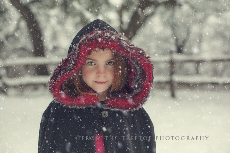 New freebie now available! FTT Winter Wonder adds realistic snow and winter color to your wintery images. For a limited time only.