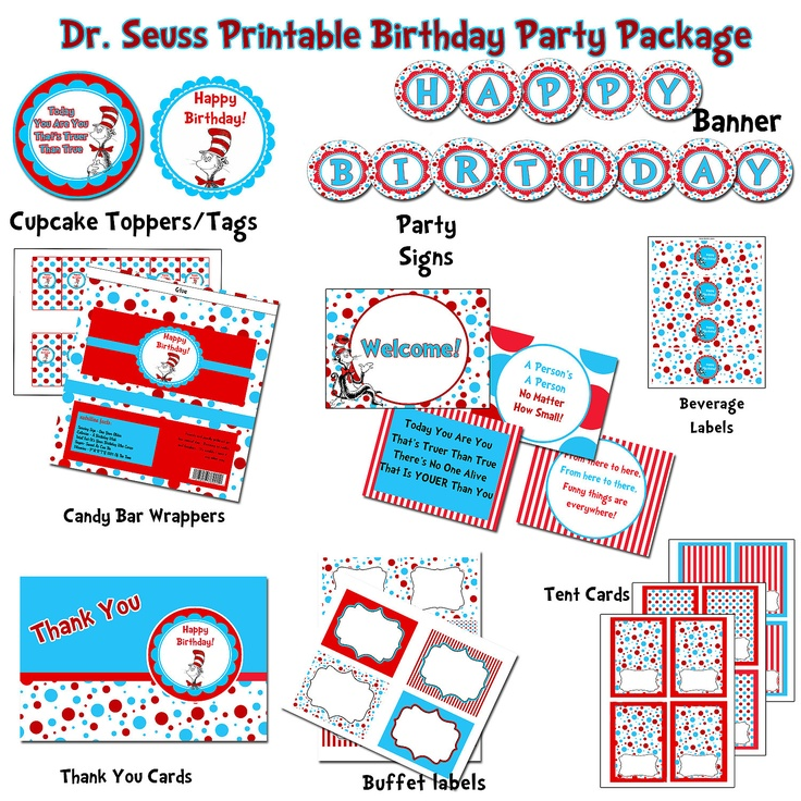 Cat In The Hat Birthday Invitations with luxury invitations design