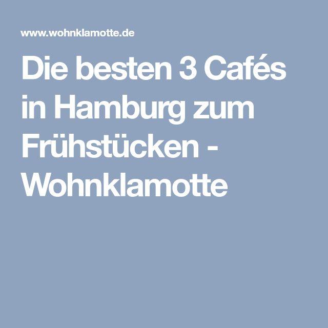 13 besten ~Interior~Design~ Bilder auf Pinterest | Hamburg ...